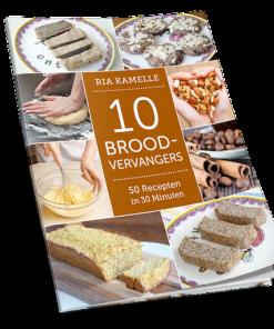 10-broodvervangers-50-recepten-in-30-minuten