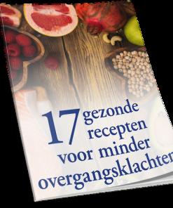 17-recepten-overwin-je-overgang