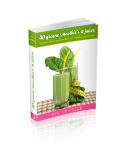 40-groene-smoothies-en-juices-slank-door-de-overgang