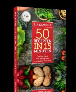50-recepten-in-30-minuten-e-boek