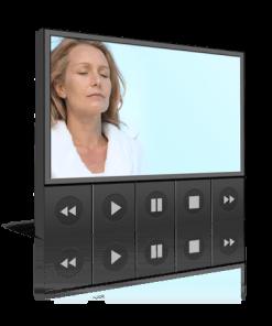 ademhaling-overgangstransformatie