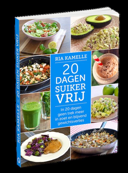 e-boek-20-dagen-suikervrij