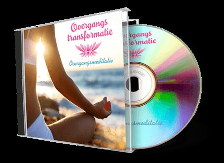 meditatiemuziek-overgangstransformatie