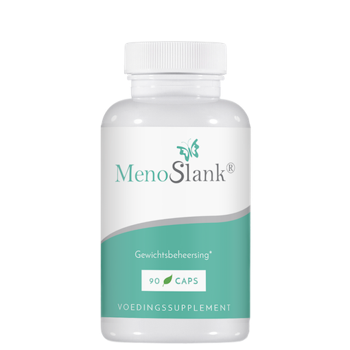 menoslank-voedingssupplement