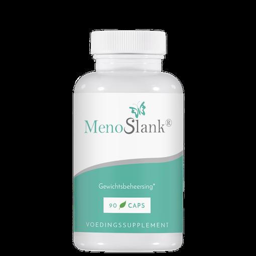 menoslank-voedingssupplement