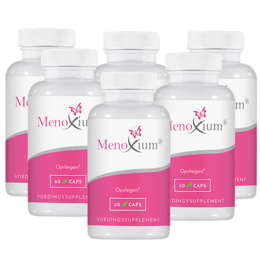 menoxium-6-voedingssupplement