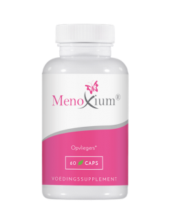 menoxium-voedingssupplement