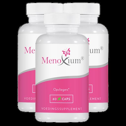menoxium-voedingssupplement-3-maanden