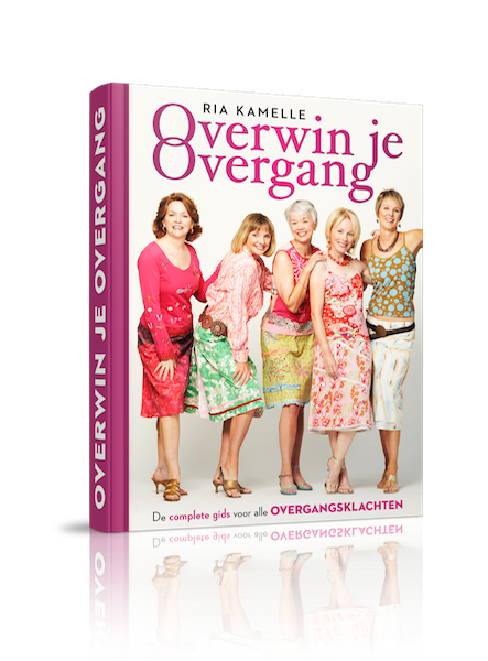 overwin-je-overgang-cover