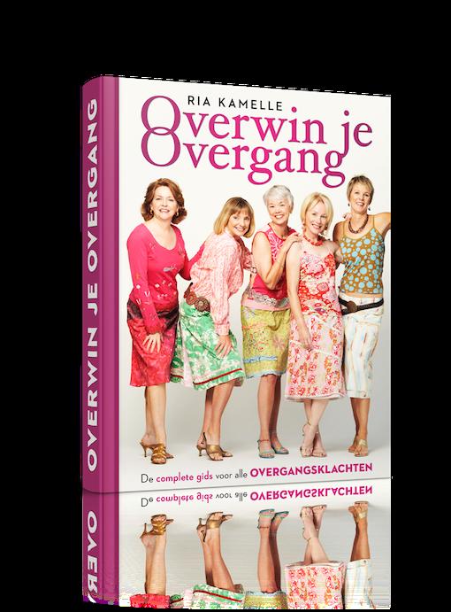 overwin-je-overgang-e-boek