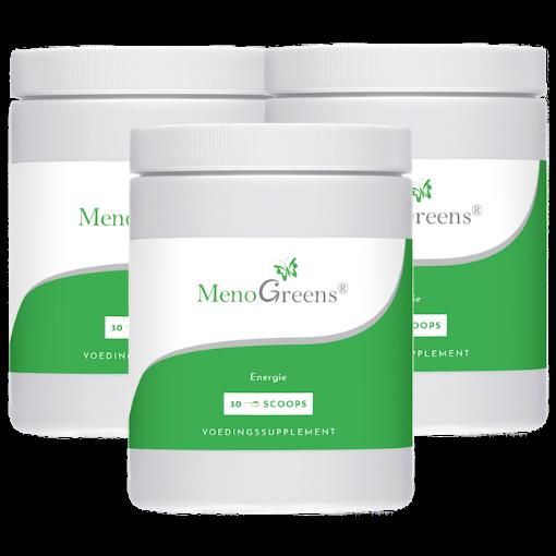 menogreens-voedingssupplement-3-maanden