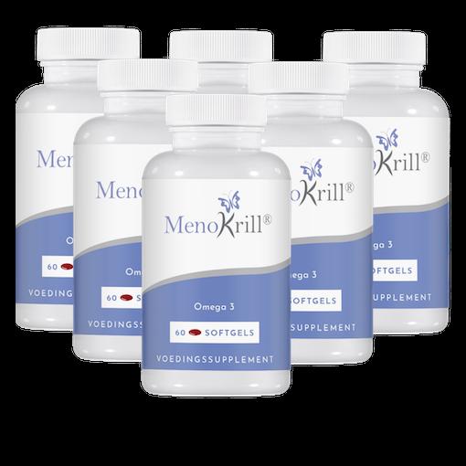 menokrill-voedingssupplement-6-maanden-voorraad