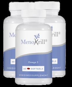 menokrill-voedingssupplement-3-maanden