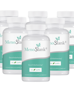 menoslank-6-voedingssupplement