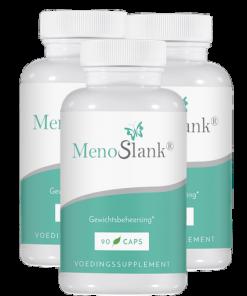 menoslank-voedingssupplement-3-maanden